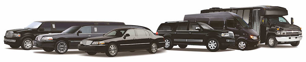 A&H Limousine Service is a premier luxury Limousine and Transportation Company.