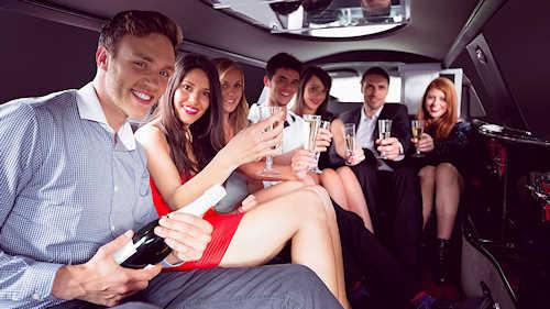 Wine tasting tour to sonoma, napa and livermore wine regions