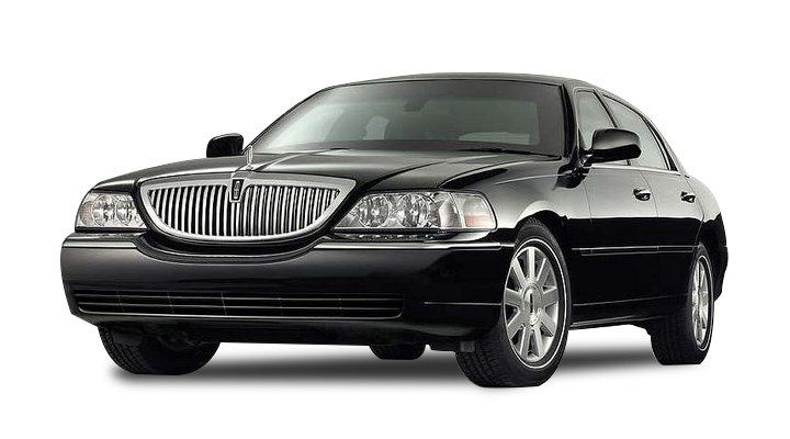 Executive Sedan A & H Limousine And Luxury Transportation, Alamo, Ca. 94507 Bay Area, 1-925-200-2824