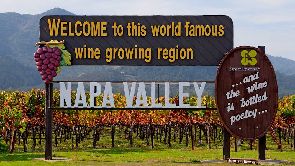 A & H Limousine Wine Country Tours
