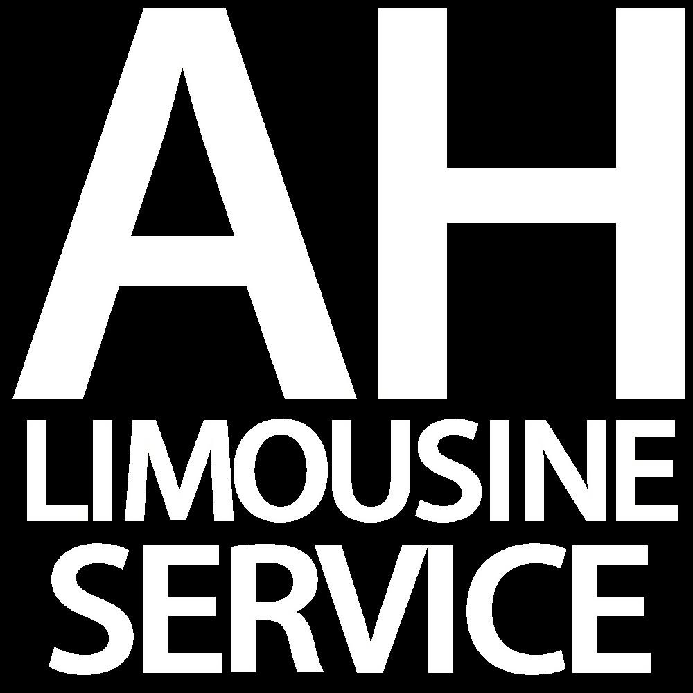 A & H 4 Limousine Service